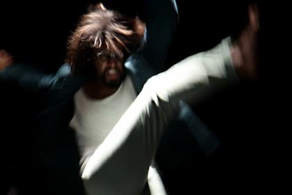 [sə] [ki] [rɛst]