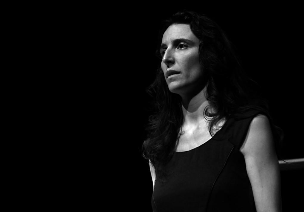Clotilde Sandri: Jeu
