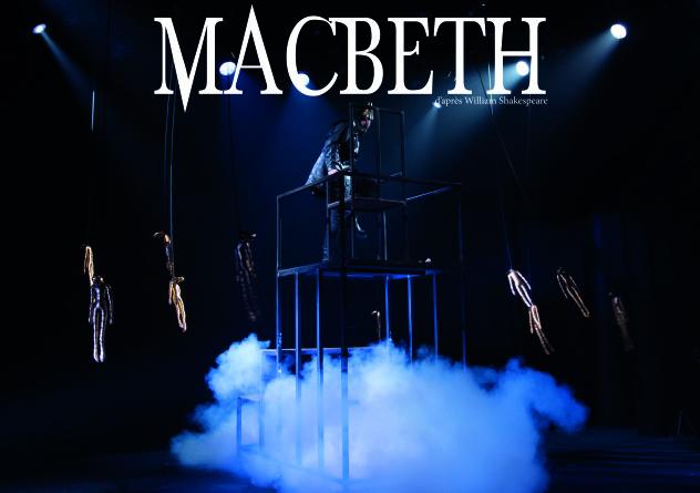 MACBETH 2020