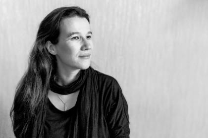 Aurélie Derbier: Mise en scène